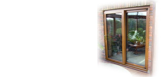 choices-patio-sliding-doors-3