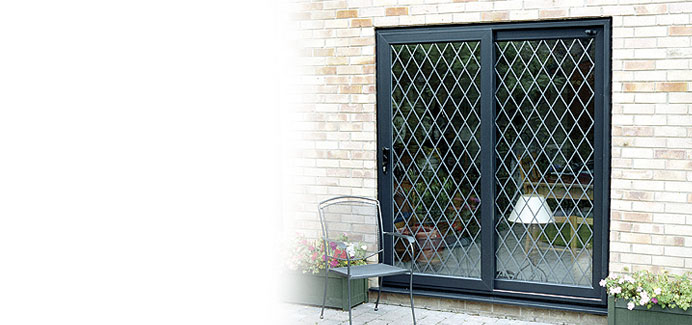 choices-patio-sliding-doors-4