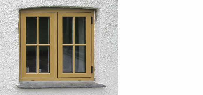 choices-residence9-oak-windows