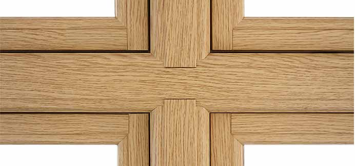 choices-residence9-timber-like-joints