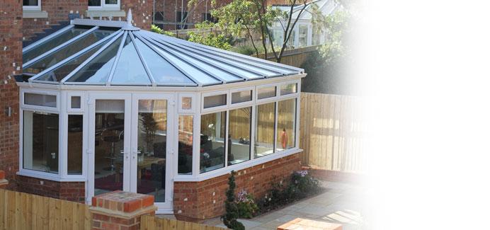 choices-white-bespoke-conservatory-internal