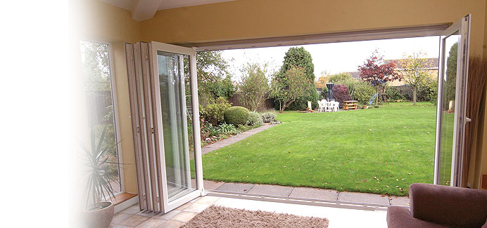 choices-white-bi-folding-doors