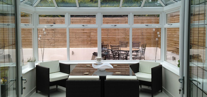 choices-white-edwardian-conservatory-internal