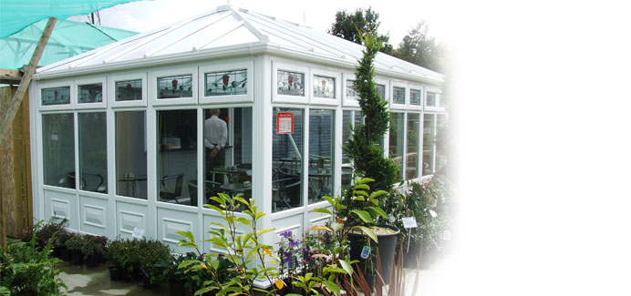 choices-white-edwardian-conservatory