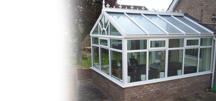 choices-white-gable-end-conservatory-2