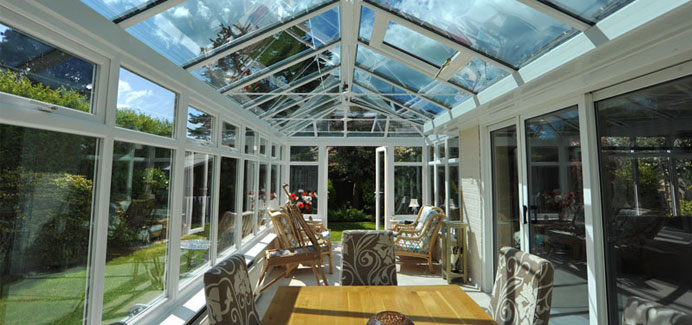 choices-white-gable-end-conservatory-internal-1