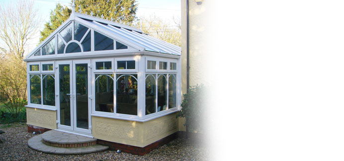 choices-white-gable-end-conservatory-internal