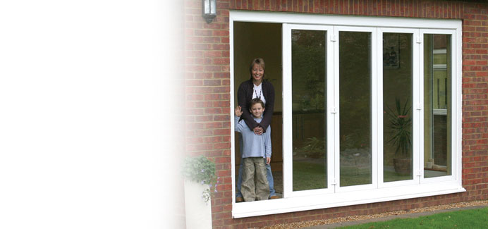 choices-white-multifold-doors