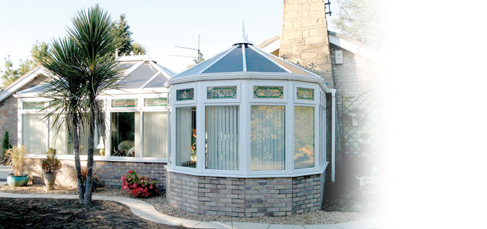 choices-white-p-shaped-conservatory