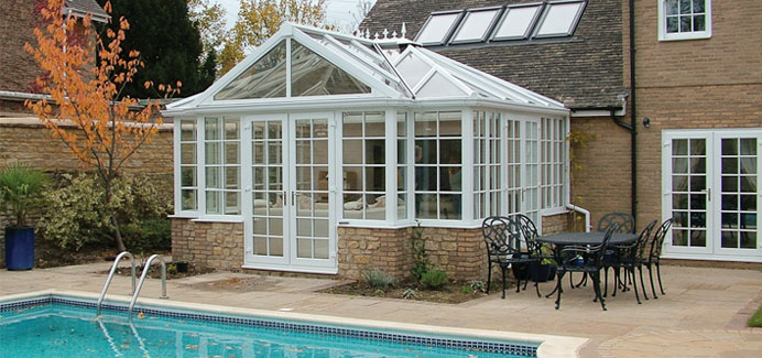 choices-white-t-shaped-conservatory-internal