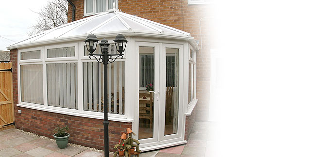 choices-white-victorian-conservatory1