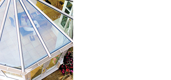 enhanced-conservatory-roof