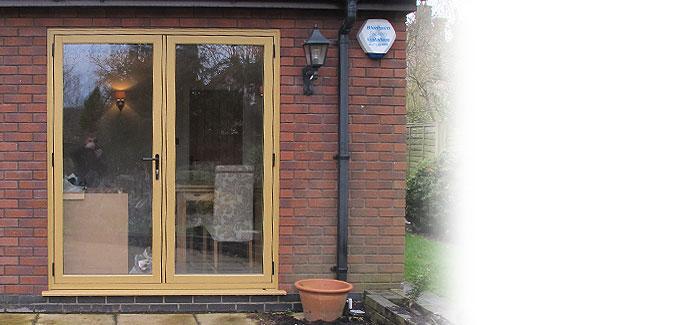 residence-9-doors-2