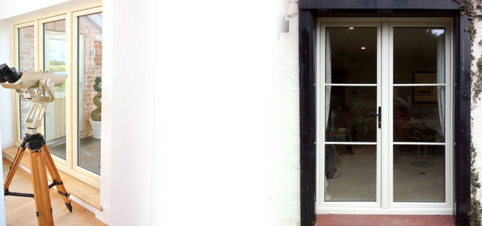 residence-9-doors-5 & Residence 9 Doors | Double Glazed Doors | CWG Choices Ltd pezcame.com