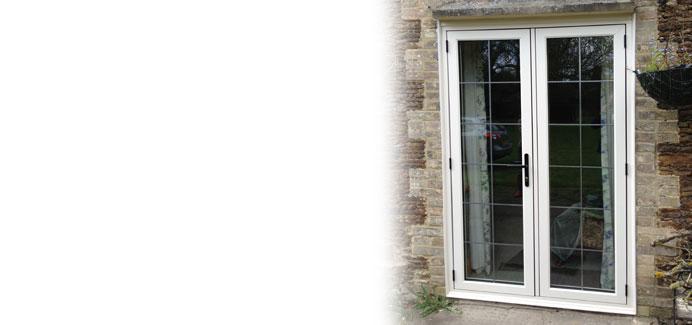Residence 9 Doors Double Glazed Doors Cwg Choices Ltd
