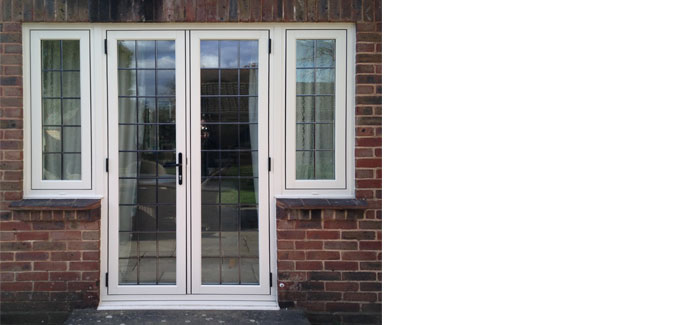 residence-9-doors-combination  sc 1 st  CWG Choices & Residence 9 Doors | Double Glazed Doors | CWG Choices Ltd pezcame.com