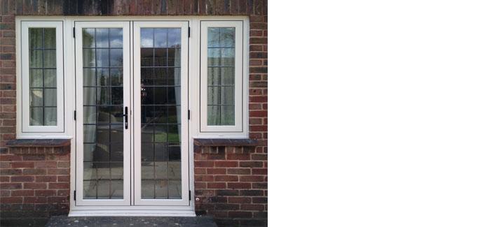 residence-9-doors-combination
