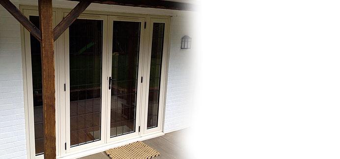 residence-9-doors  sc 1 st  CWG Choices & Residence 9 Doors | Double Glazed Doors | CWG Choices Ltd pezcame.com