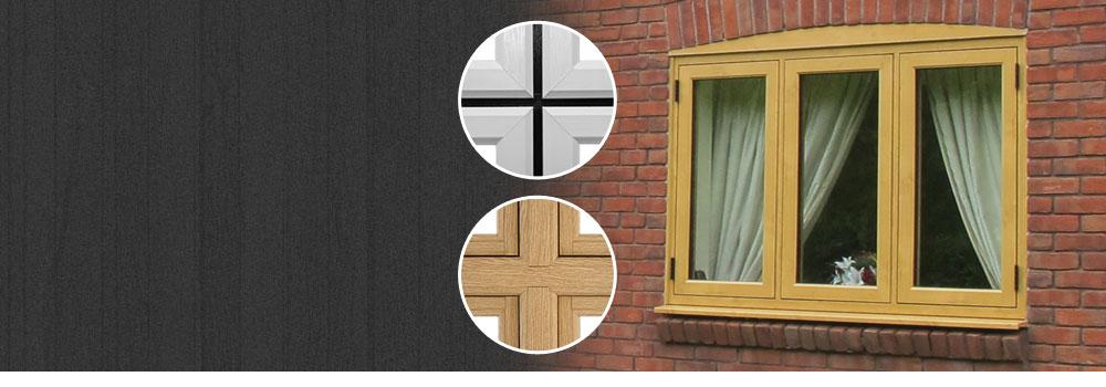 residence-9-windows-doors2