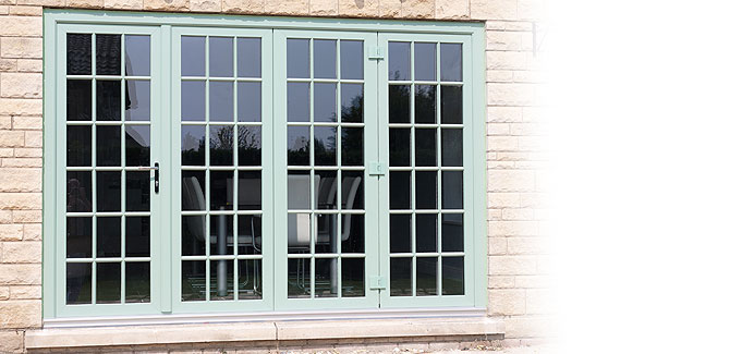 choices-chartwell-green-bi-folding-doors