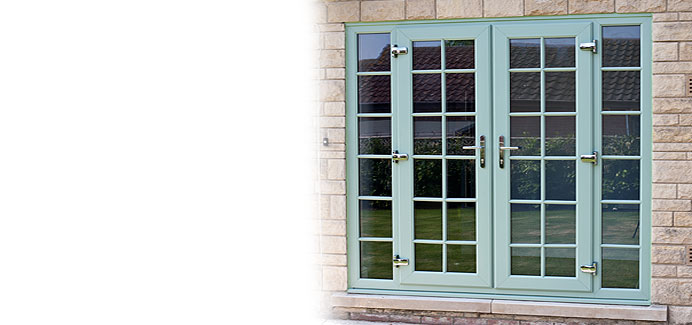choices-chartwell-green-french-doors