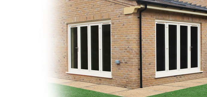 choices-cream-bi-folding-doors