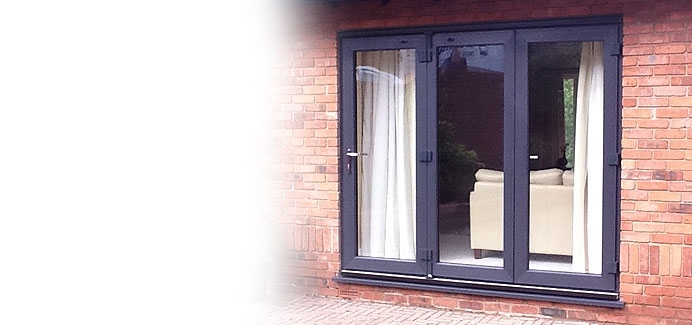 choices-grey-bi-folding-doors-3-pane