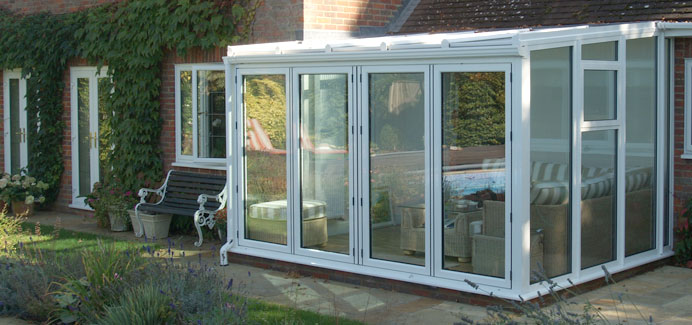 choices-white-aluminium-bi-folding-doors