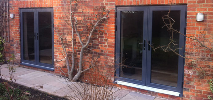 grey-aluminium-french-doors2