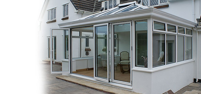 white-aluminium-bi-folding-doors3