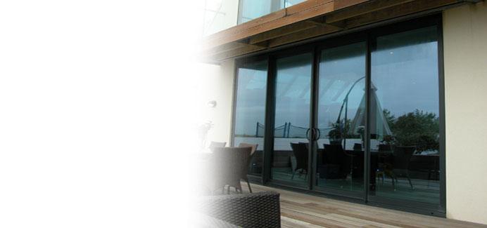 white-aluminium-large-patio-doors4