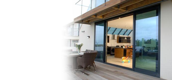 white-aluminium-large-patio-doors5