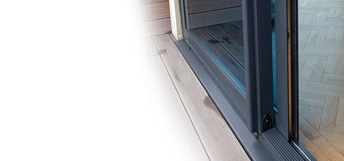 white-aluminium-large-patio-doors6