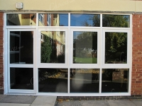 coloured-aluminium-windows-and-doors-06_1