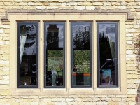 coloured-aluminium-windows-and-doors-25