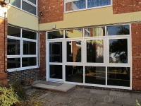 coloured-aluminium-windows-and-doors-99