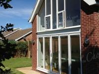 coloured-aluminium-windows-and-doors-04_1
