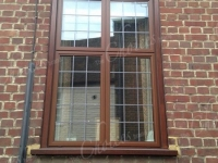 coloured-aluminium-windows-and-doors-07_1