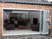coloured-aluminium-windows-and-doors-17
