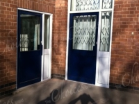 coloured-aluminium-windows-and-doors-64