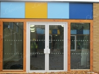 coloured-aluminium-windows-and-doors-74