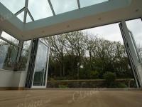 coloured-aluminium-windows-and-doors-79