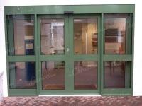 coloured-aluminium-windows-and-doors-93