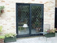 black-coloured-windows-doors-conservatories-07