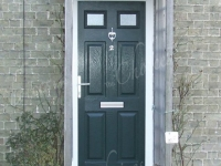 black-coloured-windows-doors-conservatories-08