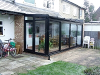 black-coloured-windows-doors-conservatories-09