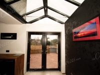 black-coloured-windows-doors-conservatories-10