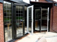 black-coloured-windows-doors-conservatories-14
