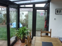 black-coloured-windows-doors-conservatories-27