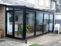 black-coloured-windows-doors-conservatories-28